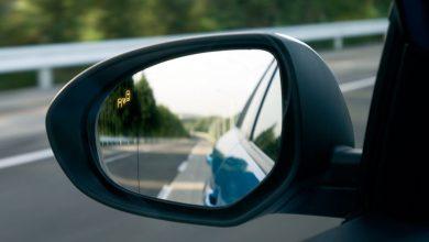 Photo of ¿Cómo cambiar un espejo retrovisor eléctrico?