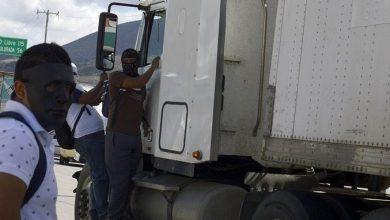 Photo of Creció 27% robo a autotransporte en primeros ocho meses del 2019