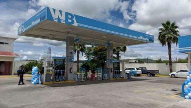 Photo of Esta marca vende gasolina más limpia y barata que Pemex