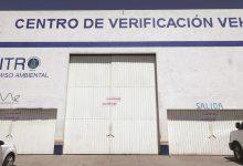 Photo of Así quedo el calendario y las medidas sanitarias de le verificación vehicular