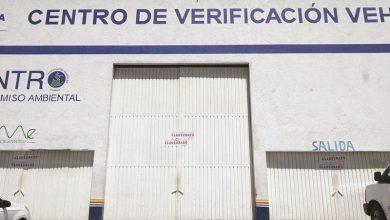 Photo of Puebla dará borrón y cuenta nueva a Verificentros