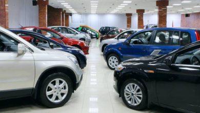Photo of Cae capacidad de mexicanos para compra autos