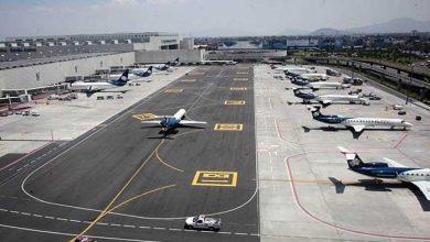 Photo of Interjet es la aerolínea con más cancelaciones
