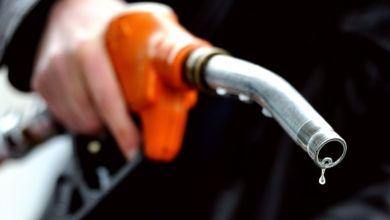 Photo of Síntomas de un tanque de gasolina con agua