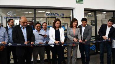 Photo of Abre Daimler Estaciónes de conectividad en Tijuana y CDMX