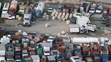 Photo of Transportistas de Puebla se manifestaran en casetas por excesos de las Grúas y corralones