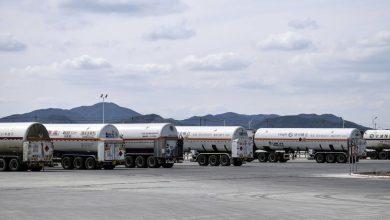 Photo of Crece importación de combustible vía camión