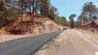 Photo of Estas son las obras en riesgo por falta de presupuesto