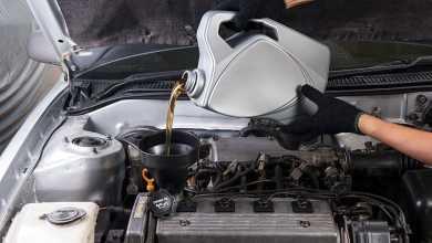 Photo of Cómo elegir el mejor aceite para un auto diésel