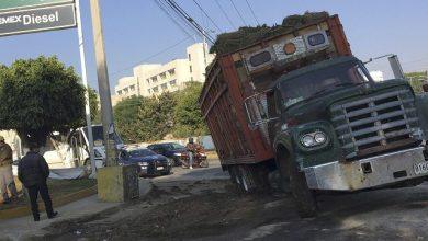 Photo of SCT intensificará revisión de las verificaciones a camiones