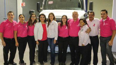 Photo of Obtienen plantas mexicanas de Daimler los primeros lugares de calidad en Norteamérica