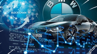 Photo of Las grandes automotrices aceptarán pagos con Blockchain