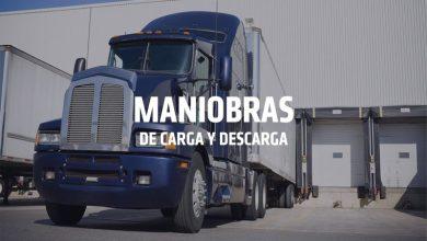 Photo of Autotransportistas, ¡dense a respetar!
