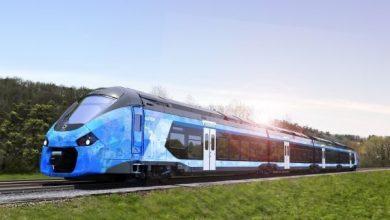 Photo of Los trenes de hidrógeno llegarán a Holanda en 2020