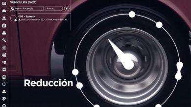 Photo of (Video) Inicia la era de Webfleet Solutions by Bridgestone