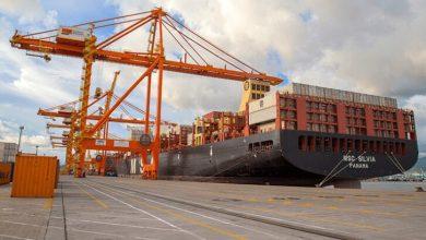 Photo of Estos son los proyectos de infraestructura portuaria que anunció AMLO