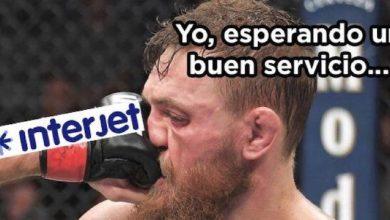 Photo of Memes inundan las redes por problemas de Interjet