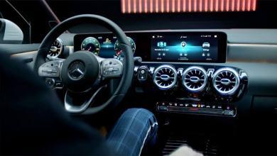 Photo of Cómo cuidar la iluminación interior de tu vehículo