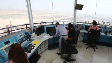 Photo of Controladores aéreos podrían ir a huelga