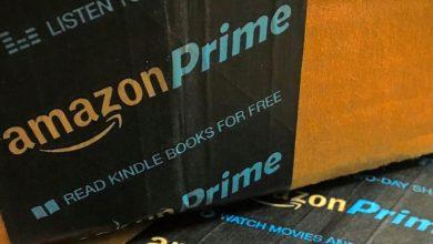Photo of Amazon bloquea a FedEx como deliver de sus productos
