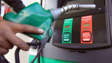 Photo of Actualización de IEPS aumentará precio de combustibles
