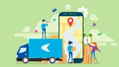 Photo of Estas son las tendencias logísticas para el e-Commerce en 2020