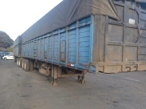 Photo of Recuperan camión robado con azúcar en Jalisco