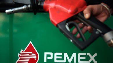 Photo of Por primera vez, Pemex es de las 3 gasolineras mas baratas