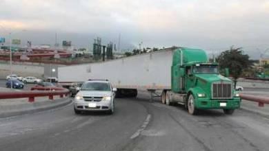 """Photo of Transportistas de Manzanillo en contra de prohibir """"fulles"""""""