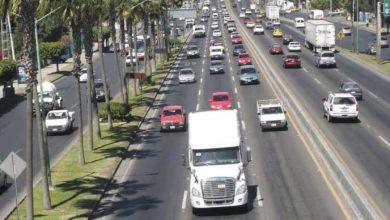 Photo of 70 amparos recibió congreso de Jalisco por querer cobrar a transportistas