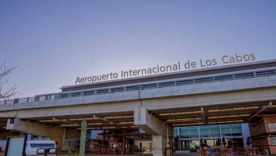 Photo of Viva Aerobús anuncia vuelo de Nashville a los Cabos