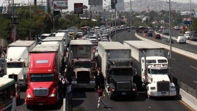 Photo of Así va el tema de la ley de Autotransporte