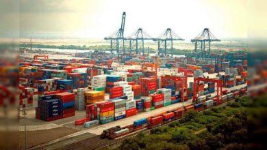 Photo of Informe revela que Cártel Jalisco Nueva Generación controla los principales puertos de México