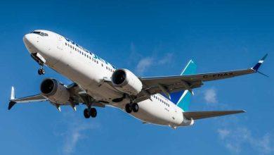 Photo of Boeing deja de producir el 737 Max por inseguro