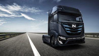 Photo of Nikola e Iveco anuncian que su camión eléctrico TRE se fabricará en Alemania