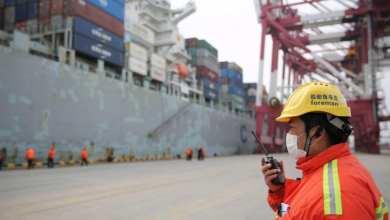 Photo of Interrupción de cadena de suministro por Coronavirus afecta abasto en China