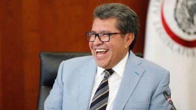 Photo of Partidos se enfrentan en el tema de los Dobles Remolque