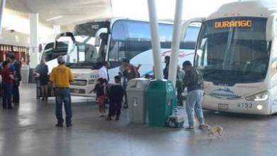 Photo of Promueven 50% de descuento para discapacitados en autobuses
