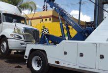 Photo of Van por grúas y corralones corruptos en Edomex
