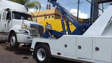Photo of Puebla regulariza tarifas para grúas y corralones, estos son los nuevos costos