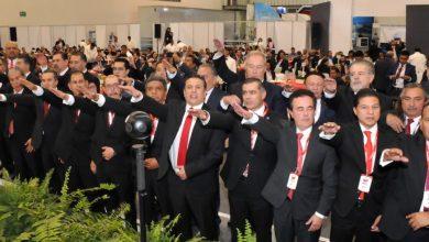 Photo of Cambian fecha de Asamblea Canacar por Coronavirus