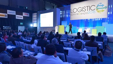 Photo of El Logistic Summit & Expo se pospone al 29 y 30 de julio