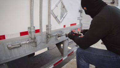 Photo of Robo al autotransporte de carga aumentó 209% en 4 años