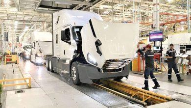 Photo of Este es el costo que paga Coahuila por dejar de producir camiones