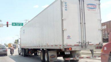 Photo of Da SCT 3 meses de prórroga en placas, licencias y permisos de cruces fronterizos