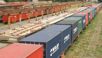 Photo of ¿Qué es PSR y por qué podría ser el 'salvador' del transporte ferroviario?