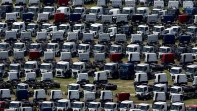 Photo of Cierre de plantas de camiones puede afectar cadena de suministro