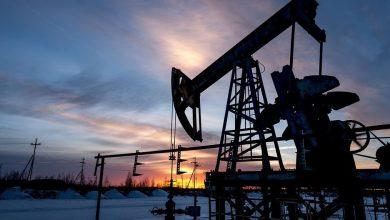 Photo of Por primera vez en la historia petróleo se cotiza en números negativos a futuro