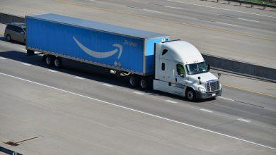 Photo of Caída fuerte en carga a transportistas de Estados Unidos