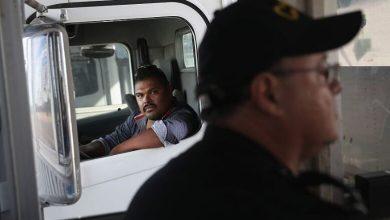 Photo of Abril será un mes crítico para el autotransporte de carga en la frontera